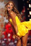 th_95946_Victoria_Secret_Celebrity_City_2007_FS366_123_1094lo.jpg