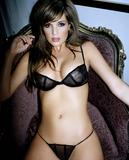 Danielle Lloyd - Maxim Magazine Shoot Foto 51 (������ ����� - ������ Maxim Shoot ���� 51)