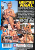 th 13102 Hard Fitness Anal 1 123 1112lo Hard Fitness Anal