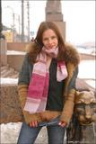 Vika in Postcard from St. Petersburga53tgb6mpv.jpg