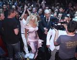 HQ celebrity pictures Pamela Anderson