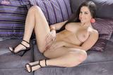 Caroline Ray in Beautiful And bustyt4gr9egp5j.jpg