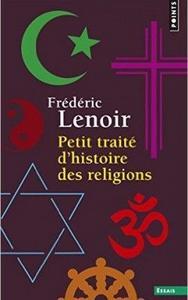 Vos dix livres incontournables ? - Page 5 Th_495011486_petit_traite_dhistoire_des_religions_points2_250x400_122_145lo
