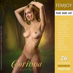 Femjoy - Fairy Tale