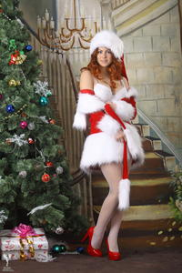 http://img31.imagevenue.com/loc182/th_531663567_silver_angels_Sandrinya_I_Christmas_1_106_123_182lo.jpg