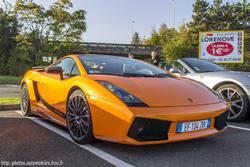 th_540805784_Lamborghini_Gallardo_Superleggera_1_122_186lo