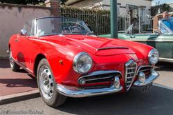 th_013924906_Alfa_Romeo_Giulietta_122_193lo