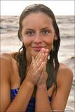 Vika in The Beach65f4t9klgn.jpg