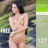 FemJoy.com 2016 12 29 Sapphira Free