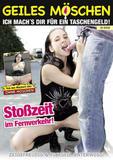 geiles_moeschen_stosszeit_im_fernverkehr_front_cover.jpg