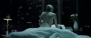 Stranger Within, The (2013)