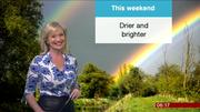 Carol Kirkwood (bbc weather) Th_746253841_012_122_236lo