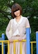 10Musume – 111114_01 – Kimiko Tsuji