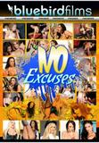 no_excuses_front_cover.jpg