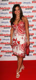 Jenna Coleman - Inside Soap Awards 2005 9/26/05 - (x2) REQ!