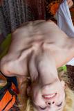 Veronica - Nudism 1g6kntql5t2.jpg