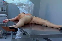 http://img31.imagevenue.com/loc362/th_709491329_PKFfuck_her_corpse1.wmv_20121228_194319.734_123_362lo.jpg