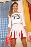 Lucy - Uniforms 1d5xqnb6vjz.jpg