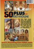 50_plus_video_magazine_1_back_cover.jpg