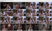 Robyn Hilton - Doc Savage The Man Of Bronze (1975) [DVD]