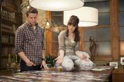 **Adds** Rachel McAdams ~ The Vow ~ Stills