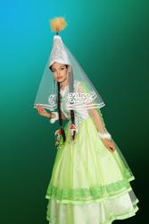 http://img31.imagevenue.com/loc405/th_697477965_kazakh__122_405lo.jpg