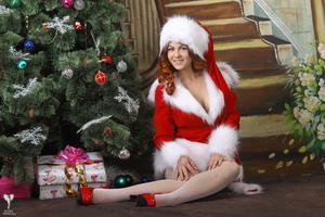 http://img31.imagevenue.com/loc407/th_531263983_silver_angels_Sandrinya_I_Christmas_1_045_123_407lo.jpg