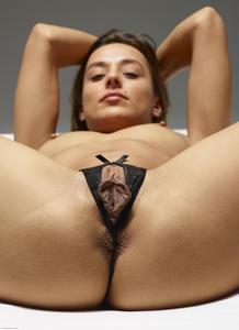 [Image: th_563482445_Dominika_C_hegre_pussy_pant..._408lo.jpg]
