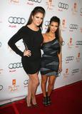 Kim Kardashian (Ким Кардашьян) - Страница 6 Th_92219_kim_kardashian_1_tikipeter_celebritycity_056_123_417lo