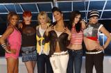 Pussycat Dolls Melody Foto 77 (Пусикэт Долс Мелоди Фото 77)