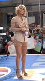 Jessica Simpson Without tags Foto 1010 (Джессика Симпсон Без меток Фото 1010)