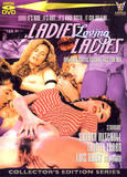 Ladies Lovin' Ladies (1990) - Sharon Mitchell