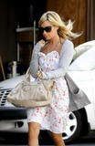 Ashley Tisdale pictures