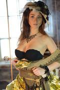 GoddessNudes Ruzanna - Set 1  -b1vncx4mwx.jpg