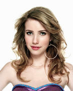 http://img31.imagevenue.com/loc469/th_513347676_Emma_Roberts_Mike_Ruiz_Photoshoot_2007_1_122_469lo.jpg