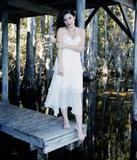 Sophia Bush update Foto 34 (����� ��� ���������� ���� 34)