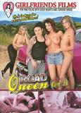 road_queen_21_front_cover.jpg