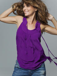 Shania Twain - Mark Abrahams Photoshoot (UHQ)