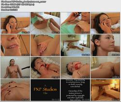 http://img31.imagevenue.com/loc497/th_209503981_PKF_Studios_deadly_phone_sex_a_123_497lo.jpg