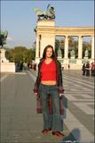 Sandra in Postcard from Budapestd5hrjvj1y2.jpg