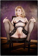 Nina hartley vintage erotica