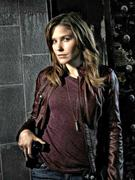 Sophia Bush - Chicago PD Promotional Picture MQ