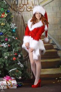 http://img31.imagevenue.com/loc530/th_531052122_silver_angels_Sandrinya_I_Christmas_1_014_123_530lo.jpg