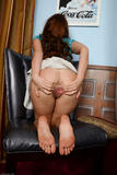 Addison Ryder - Masturbation 1-x6oresprdr.jpg