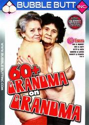 th 503422598 342877aa 123 540lo - 60+ Grandma On Grandma
