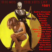 The 80's The Hits List 1981  Th_860678389_The80sTheHitsList1981Book01Front_123_564lo