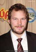 th 981780810 chris 122 564lo Chris Pratt has become a father