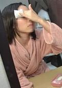 10Musume – 111115_01 – Mika Aoyama