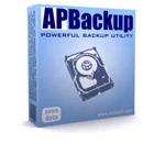 APBackUp 3.0.3235
