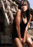 http://img31.imagevenue.com/loc725/th_34419_dania_ramirez_maxim_january_2009_e_122_725lo.jpg